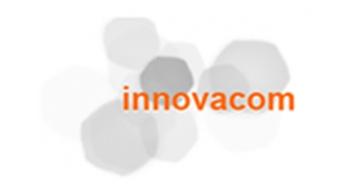 Innovacom